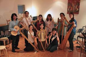 harp2015A