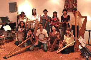 harp2015C
