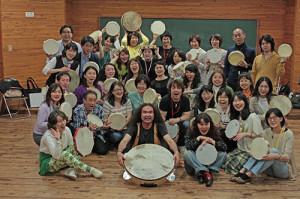 shinsyu4-1