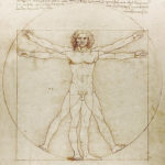レオナルド・ダ・ヴィンチ|没後500年