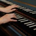 ゴルトベルク変奏曲|アリア|J. S. バッハ